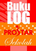 PROSTAR:Buku Log PROSTAR (664 KB)