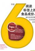 Gula:7 Langkah Bijak Kurangkan Pengambilan Gula - 6 (BC)