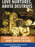 Kanak-Kanak:Penderaan Kanak-kanak (BI)