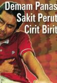 Demam Kepialu (B.Malaysia)