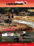 Leptospirosis: Langkah-Langkah Pencegahan