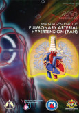 Hypertension:Management of Pulmonary Arterial Hypertension (CPG-Jun 2011)