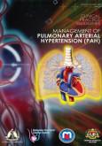 Hypertension:Management of Pulmonary Arterial Hypertension (CPG-Jun 2011)