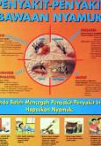Denggi :Penyakit Bawaan Nyamuk