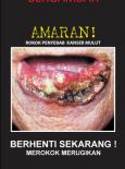 Tembakau:Pameran Hari Tanpa Tembakau 2009 (13)