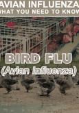 Avian Influenza : Apa yang anda perlu Tahu (BI)