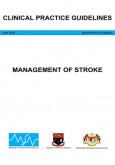 Stroke:Management of Stroke