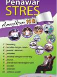 Stres:Penawar Stres (B.Malaysia)