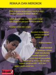 Merokok:Pameran Tak Nak 14