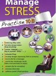 Stres:Penawar Stres