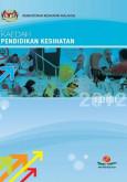 Kaedah Pendidikan Kesihatan Edisi 2012