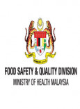 Makanan:Food Safety & Quality Division, Ministry of Health Malaysia