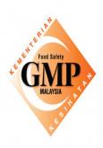 Makanan:Food Safety GMP Malaysia