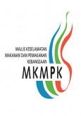 Makanan:Majlis Keselamatan Makanan dan Pemakanan Kebangsaan (MKMPK)