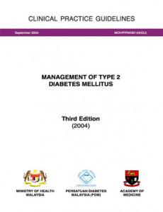 Diabetes:Management Diabetes