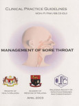 Stroke:Management of Sore Stroke
