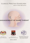 Stroke:Management of Sore Stroke