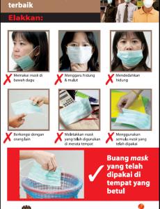 Influenza:Pameran Pandemik Influenza 15
