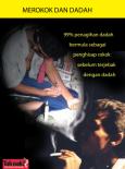 Merokok:Pameran Tak Nak 15