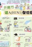 H1N1:Cegah H1N1(BC)