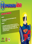 BKKM:Permainan Germ Buster