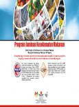 BKKM:Program Jaminan Keselamatan Makanan - Popup