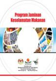 BKKM:Program Jaminan Keselamatan Makanan - Cover CD (Dalam)