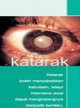 Katarak (Bahasa Malaysia)