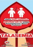 Talasemia