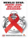 AIDS:Akhiri AIDS