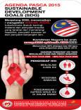 AIDS:Agenda Pasca 2015