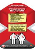 AIDS:Tanggungjawab Individu