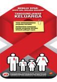 AIDS:Tanggungjawab Keluarga
