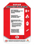 AIDS:Sifar Jangkitan HIV Baru