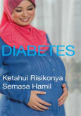 Diabetes dan Kehamilan