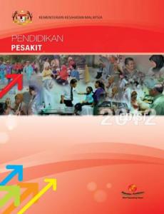 Pendidikan Pesakit Edisi 2012