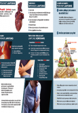 Jantung:Penyakit Jantung(back)