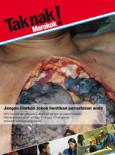 Merokok:Tak Nak Merokok (B. Malaysia)