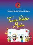 Final Artwork - Buku Panduan Ibubapa Dan Penjaga