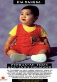 AIDS:Dia mangsa... (B. Malaysia)