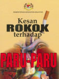 Merokok: Kesan merokok