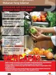 Influenza:Pameran Pandemik Influenza 20