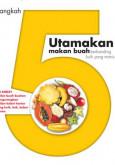 Gula:7 Langkah Bijak Kurangkan Pengambilan Gula - 5 (BM)