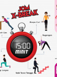 Jom X-Break