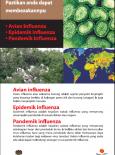 Influenza:Pameran Pandemik Influenza 21