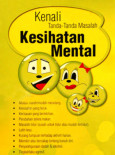 Mental : Kenali tanda-tanda masalah kesihatan mental