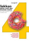 Gula:7 Langkah Bijak Kurangkan Pengambilan Gula - 4 (BM)