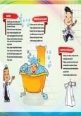 Kebersihan Diri