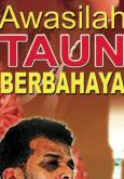 Taun (B.Malaysia)