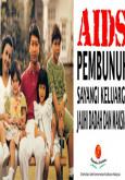 Aids Pembunuh (9)(B. Malaysia)
